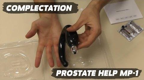 prostata help mp 1
